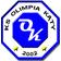 Olimpia Kąty