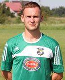 Arkadiusz Ostrowski