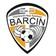 UKS Barcin