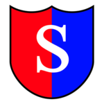 herb Sprotavia Szprotawa