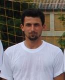 Bartosz Siemi�ski