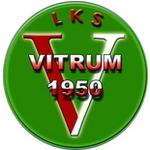 herb Vitrum Wola Uhruska