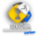 SMS 2 Ruda Śląska