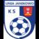 KS Unia Janikowo