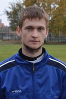 Bartłomiej Melewski