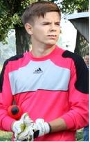 Bartosz Dudzic