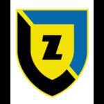 herb CWZS II Bydgoszcz
