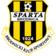 Sparta II Brodnica