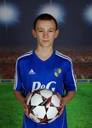 Tomasz Gdak
