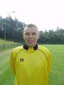 Adrian Kwiatkowski