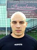 Grzegorz Zieli�ski