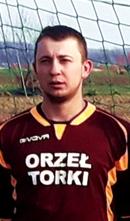Arkadiusz Mazurkiewicz