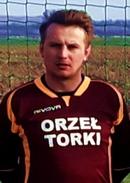 Łukasz Pawłowski