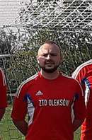 Mateusz Kuryś