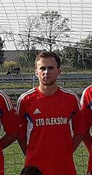 Michał Tomaszewski