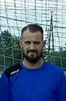 Paweł Foryt