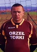 Sławomir Pieszko