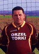 Stanisław Wujek