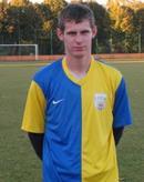 Piotr Majerczyk