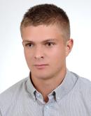 Marcin Serwatka