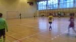 Klubowe Mistrzostwa Polski o Puchar Prezesa PZPN
