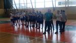 XI Halowy Turniej Seniorów o Puchar Prezesa PPN Gorlice