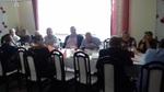 Zebranie sprawozdawcze PPN Gorlice