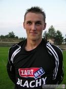 Artur Łukasik