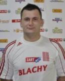 Tomasz Stelmach