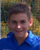 Ki�ski Piotr