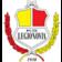 KS Legionovia II