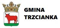 Miasto i Gmina Trzcianka