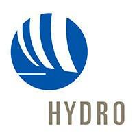 Hydro Extrusion - sponsor strategiczny Lubuszanina