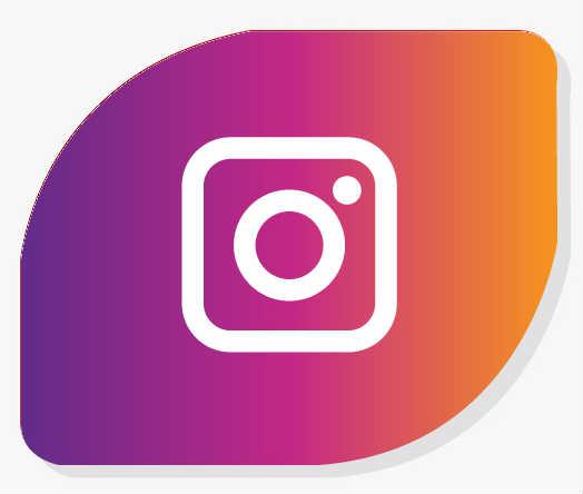 Śledź nas na Instagramie!