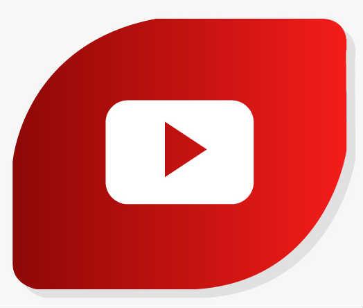 Oglądaj nas na Youtube!