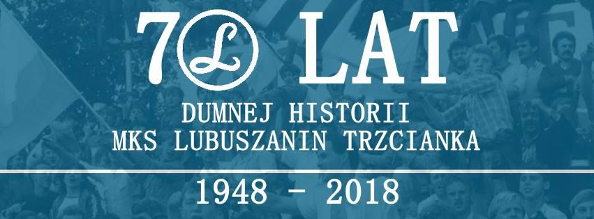http://lubuszanin.futbolowo.pl/index.php
