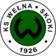 We�na Skoki