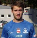 Urba�ski Marcin