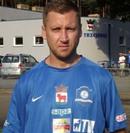 Wypusz Wojciech
