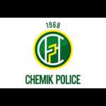 herb Chemik Police