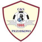 herb GKS Przodkowo