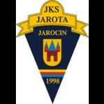 herb Jarota Jarocin
