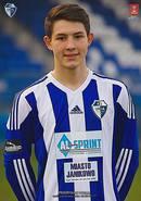 Damian ŁOZOWICZ