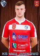 Gracjan Fabiszewski