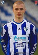 Jakub LOSIK