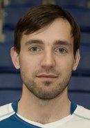 Maciej SIRKO