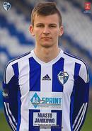 Martin ROMANEK