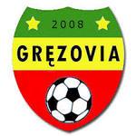 herb Gręzovia Gręzówka