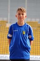 Bartosz Filipski