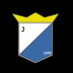 herb Janovia Janowiec